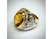 "кольцо ""Архангел"""
